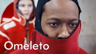Mariner | Drama Short Film | Omeleto