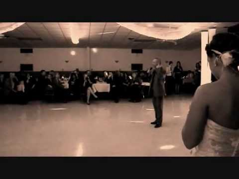 Best Ever Father Daughter Wedding Dance Song