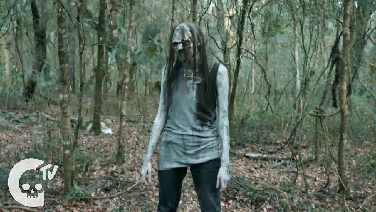 Download The Dorset | Short Film | Crypt TV