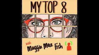 107. My Top 8: Cody Ziglar thumbnail