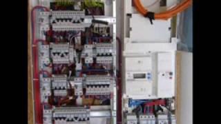 electricien paris 75003:www.urgence-electricien.fr.electricien paris 3eme(, 2009-11-27T09:33:21.000Z)