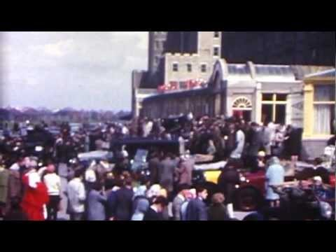 manchester-to-blackpool-vintage-car-rally-1963