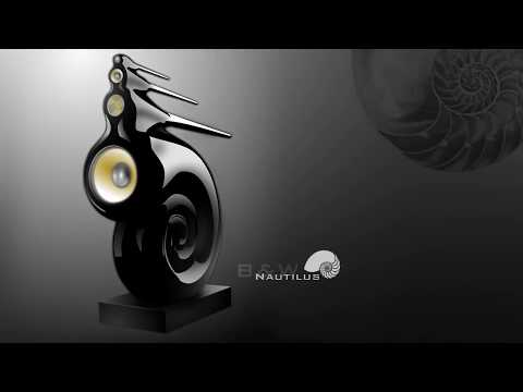 Music Sound Test For High End System HD Music