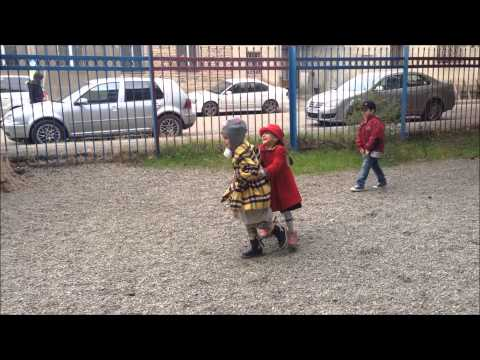 Тбилиси №81 школа  2014 Год 1 класс