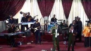 Video Ntunzwe na yesu by shemeza download MP3, 3GP, MP4, WEBM, AVI, FLV November 2017