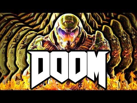 doom-2016---easter-eggs