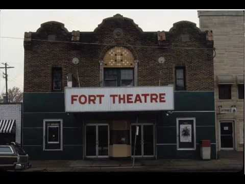 Fort Atkinson 60's-80's