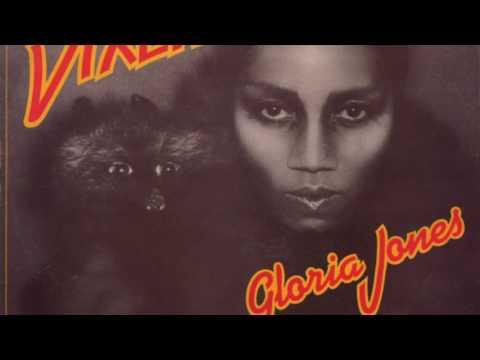 Gloria Jones - Tainted Love (1976 Recording)