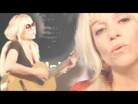 Cathy Claret -