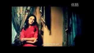 Hoxlaxkim Kalmaidu :Rana Mijit: (Uyghur)