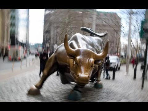 Crypto Charts.....Bear Market Ending Bull Market Coming!!!!