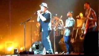 Bruno Mars - Valerie