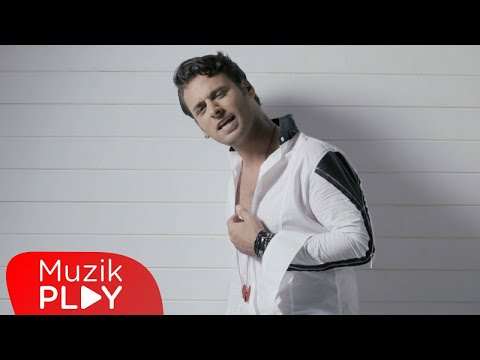 Burak Aziz - Müebbet (Official Video)