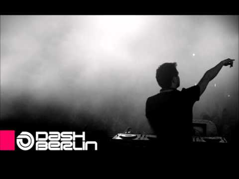 Andrew Bayer vs. Dash Berlin feat. Chris Madin - Once In Your Heart (Dashup)