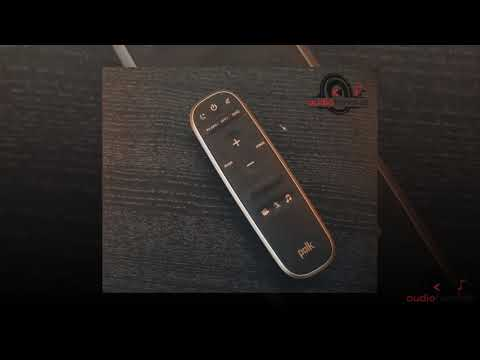 Polk Audio MagniFi Mini Review