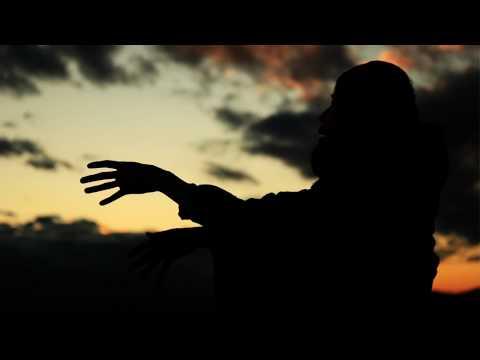bonobos『夕景スケープ』PV