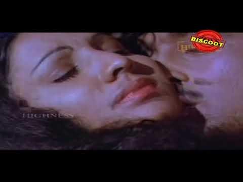 Raasaleela   Malayalam Movie Songs   Itha Ivide Vare (1977)