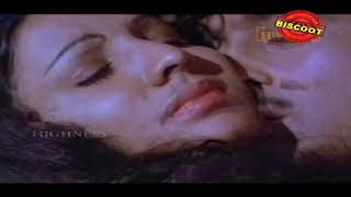 Repeat youtube video Raasaleela | Malayalam Movie Songs | Itha Ivide Vare (1977)