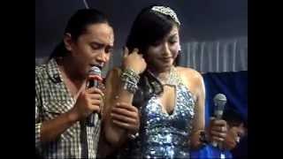 Download SLINTUTAN-SONYA DAN AGUNG JUANDA IRAMA AGUNG