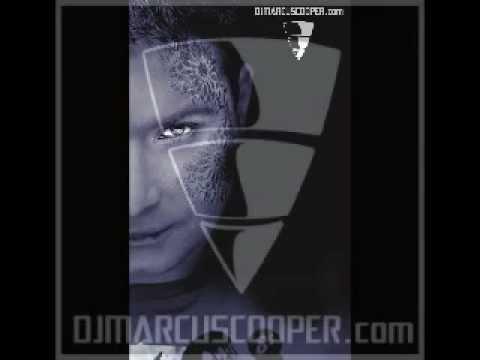 MARCUS COOPER - MONSTERS (New remix)