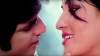 Download Meri Sanson Ko Jo Meheka Rahi Hai - Lata Mangeshkar, Mahendra Kapoor, Badaltey Rishtey Song MP3 song and Music Video