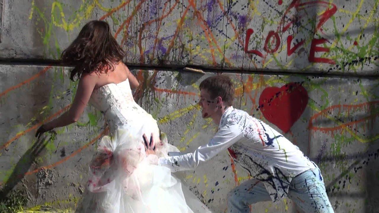 0a4bb498be TTD - Trash the Dress - Aphrodite - Menyasszonyi és alkalmi ruhaszalon  Szeged