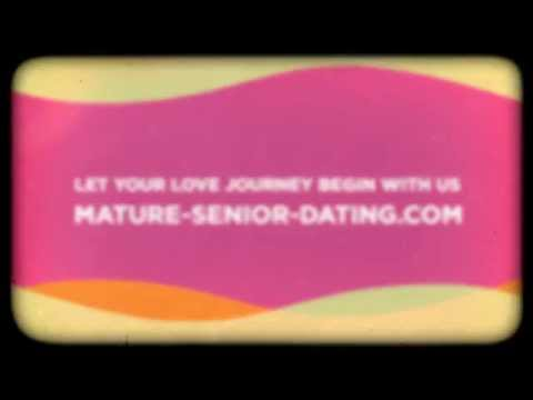 recommended dating age