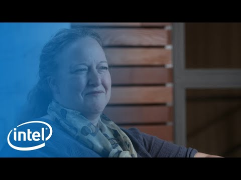 Customers Talk About Intel Small Business Advantage | Intel Business
