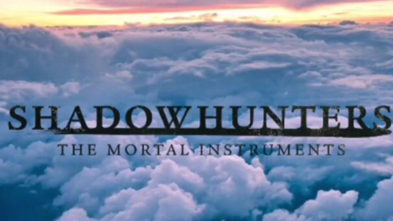 Download Shadowhunters 3x22(Final) Emmit Fenn -1995