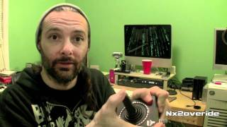 Atari Classics 10 Games Joystick Review