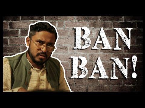 EIC: Ban Ban!