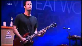 Watch Jimmy Eat World If You Dont Dont video