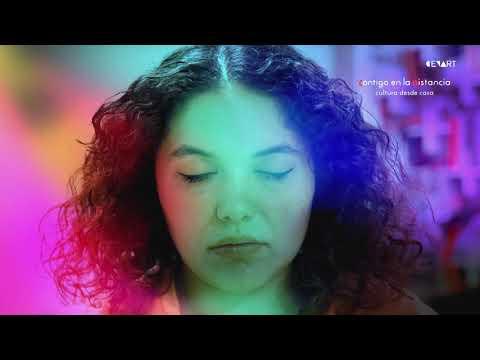 Ejercicio: ¿Cómo me siento hoy? | Manejo del estrés. Control y liberación Imparte: Marina López