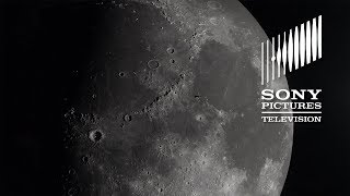 For All Mankind - From the Moon - Narrated by Joel Kinnaman
