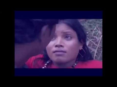 CHEHRA AMAH CHIKON CHOKON- Santali Film :SORES DULAR