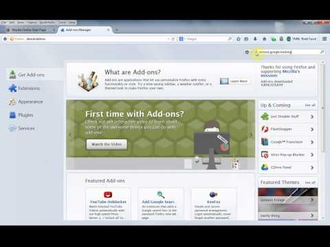 How To Install 5 Best Privacy Add Ons For Mozilla Firefox