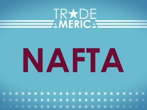 AP Explains: What is NAFTA?