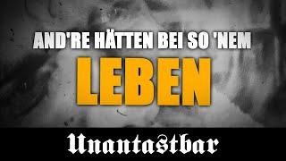 Unantastbar - Mein Body und ich [Udo Lindenberg Cover]
