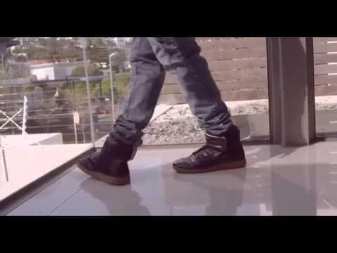 Rich Mavoko  Pacha wangu  Music Video,...