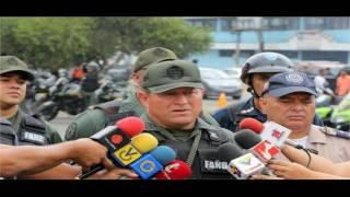 Noticias del Dia en Ultima Hora con filosofo777 10 05 2017