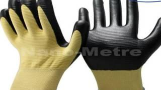 nitrile gloves chemical resistance,vinyl disposable gloves,sempercare nitrile gloves