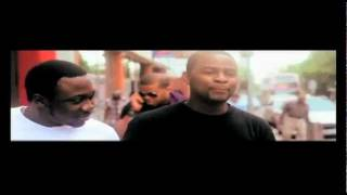 Mo Eazy and Dj Xclusive - IM XLUSIVE - (Summer Banger)PROMO VID