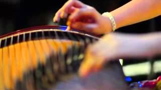 Guzheng - Sam Pek Eng Tai 梁祝