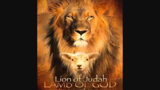Leon De Juda & Cultura Profetica