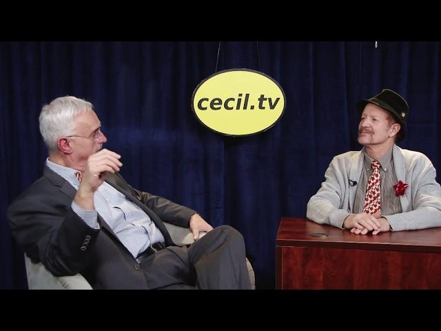 Cecil TV 30@6 | December 18, 2018