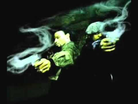 Heltah Skeltah   Gang s All Here ft MFC BCC