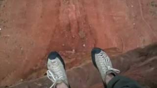 Top of castleton