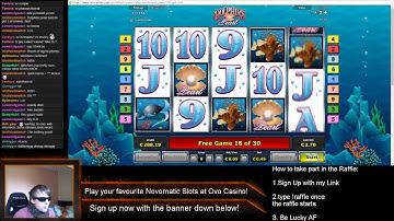 online casino mit den meisten gewinnen