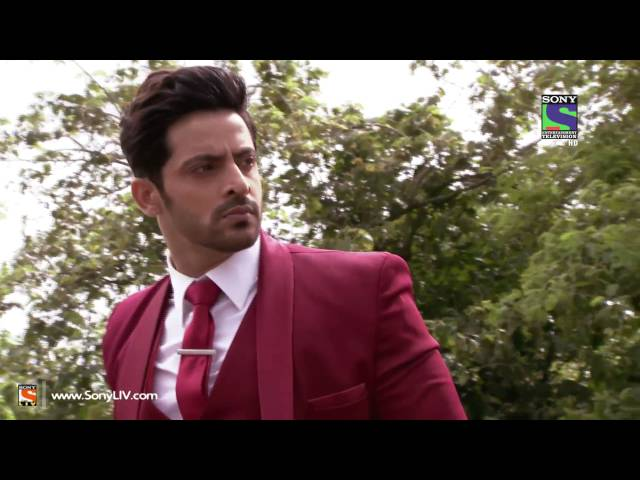 Main Naa Bhoolungi - Episode 157 - 15th August 2014 - Last Episode