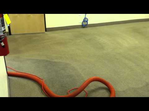 Turbo Clean Pro Carpet Cleaning - Las Vegas, NV